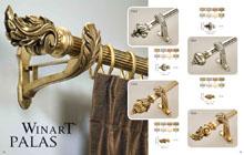 Model galerii perdele si draperii 28